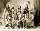 Arapaho-Men-1898alien